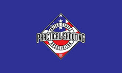 Practical Shooting