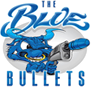 The Blue Bullets