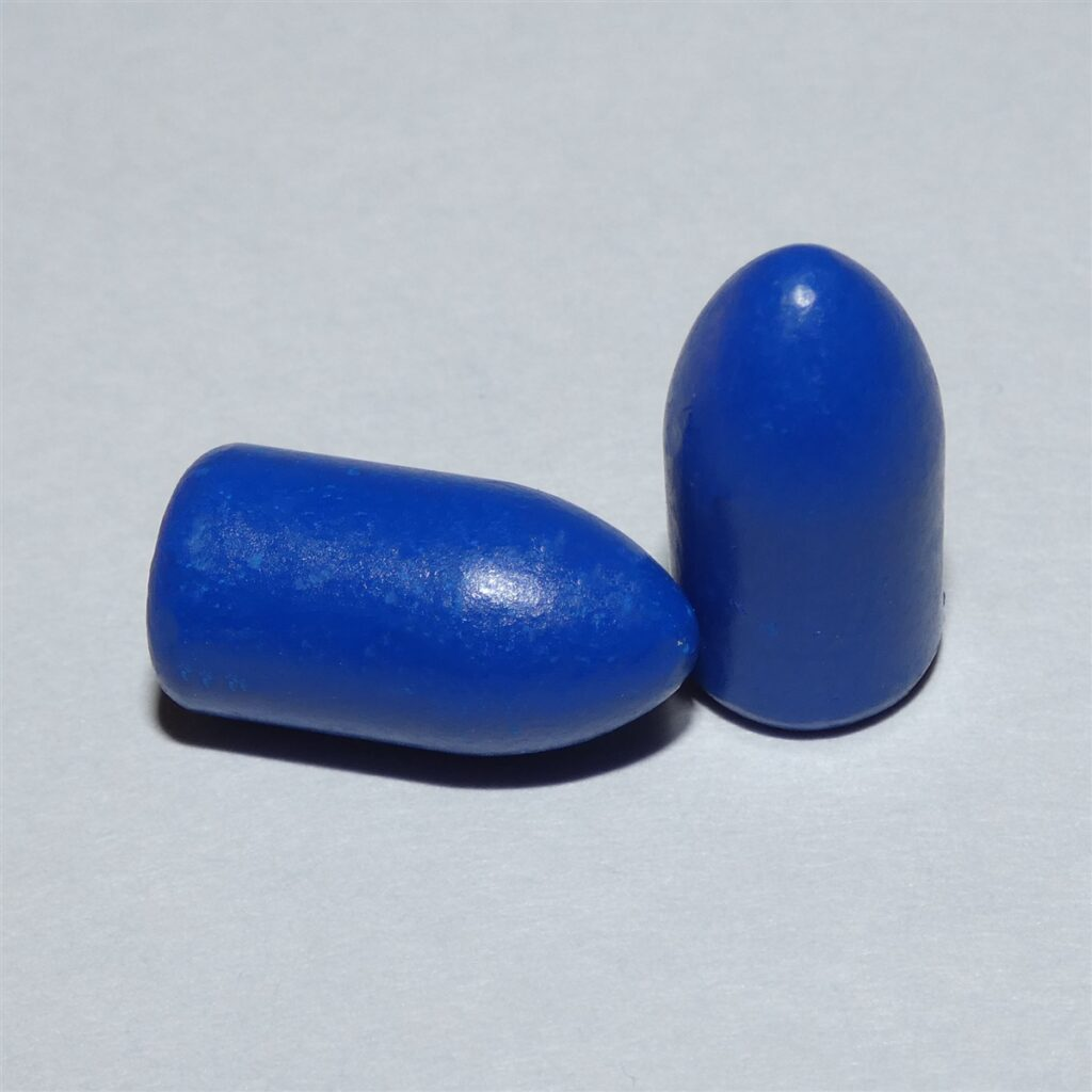 358-147 Gr Round Nose Free Shipping