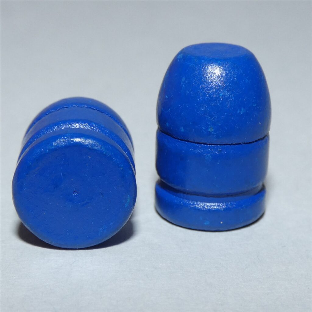 451-500 .45 250 Gr Round Nose Free Shipping